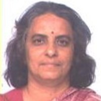Dr.MOGHE MRINALINI